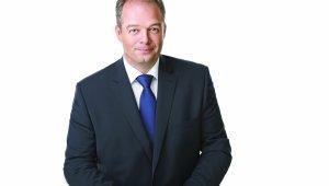 Hoffmann Tamás újra polgármester lesz