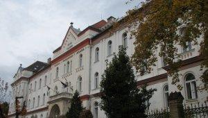 120 éves az Eötvös József Collegium