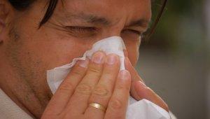 Országos az influenzajárvány