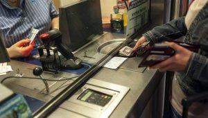 Bezárják a jegypénztárakat