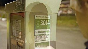 Beindult az új mobilparkolási rendszer